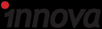 innova_logo.png