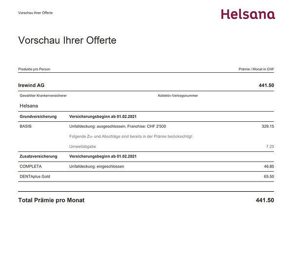 offerte_helsana.JPG