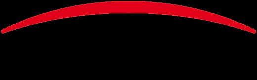 Visana_logo.svg.png