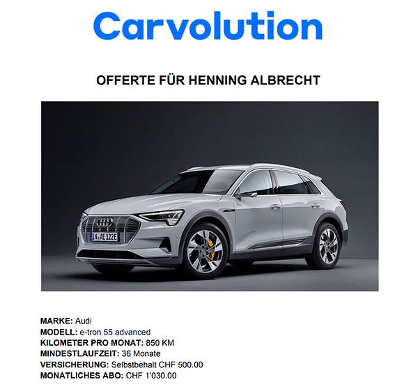 offerte_carvolution.JPG