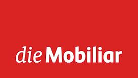 diemobiliar_logo.png