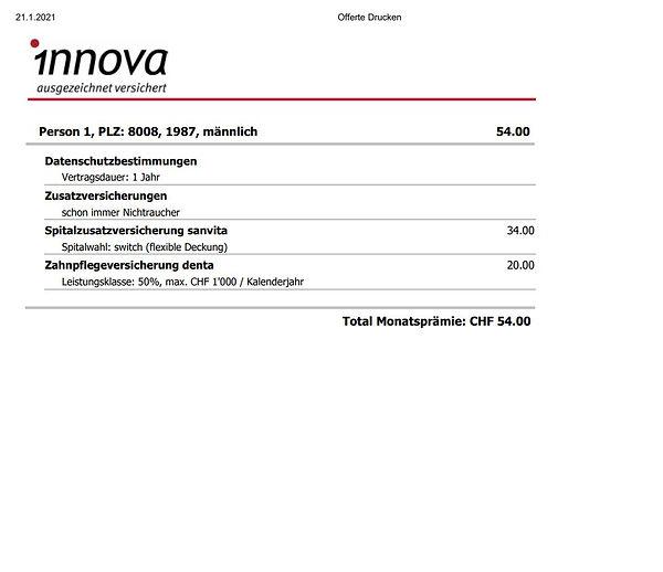 offerte_innova.JPG