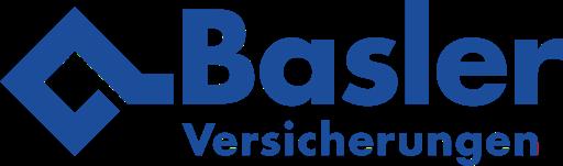 basler_logo.png