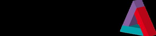helvetia_logo.png