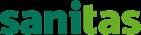 Sanitas_(Krankenkasse)_logo.svg.png
