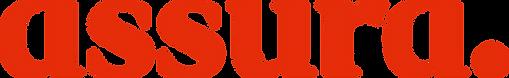 1280px-Assura_Logo.svg.png