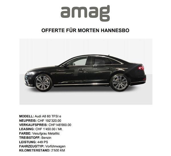 offerte_amag.JPG