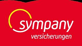 sympany_logo.png