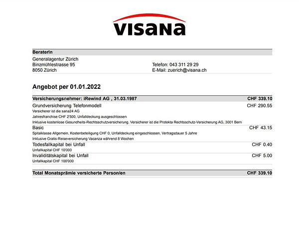 offerte_visana.JPG