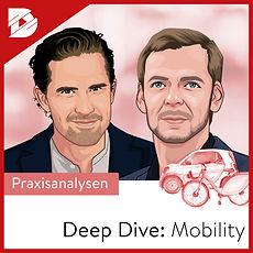 Mobility-Podcast_Thom-Brenner_digital-en