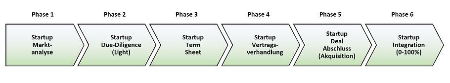 startup-kaufen_akquisitionsziele.png