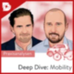 digital entry_podcast_flixbus_Arnd-Schwi