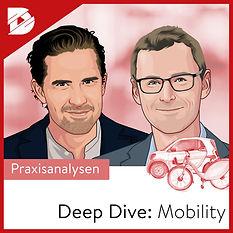 Podcast_BMW_iventures_patrick setzer_dig