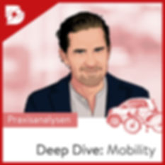 Mobility-Podcast_digital-entry.jpg