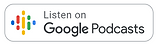 google_podcasts.PNG