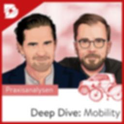 Patrick-Setzer_Mobility-Podcast_Sebastia