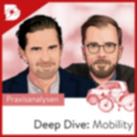 Patrick-Setzer_Mobility-Podcast