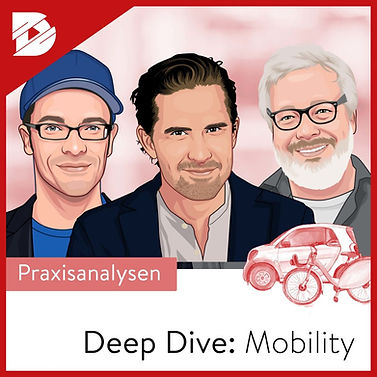 001-Patrick-Setzer-Mobility-Podcast-Don-