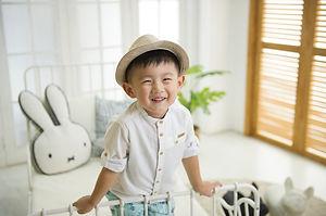 boy-4448370_1280.jpg