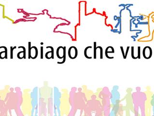 La Parabiago che vuoi Tu sceglie i temi sui quali sviluppare i progetti e avvia i tavoli di lavoro.