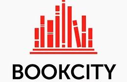 BookCity 2018 – incontro con l'autore: quattro appuntamenti da non perdere!
