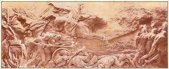 Conosci la Battaglia di Parabiago? Appuntamento domenica 21 febbraio in piazza Maggiolini