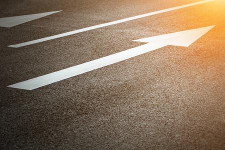 Oggi iniziano i lavori per mettere in sicurezza il tratto stradale 'incriminato' su Corso Sempione.