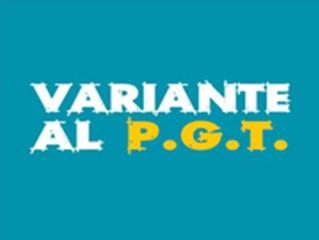 Adozione della Variante Generale del Piano di Governo del Territorio di Parabiago (PGT)