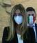 La Giunta comunale recupera 18.636,99 euro a fondo perso per la prevenzione e contrasto allo spaccio