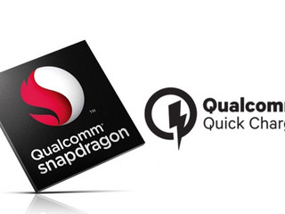 Qualcomm Quick Charge 4.0 - Faster and More Efficient!