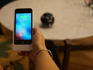 Wireless Charging…Why Isn't It Here Yet?!