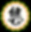 Logo-Ken-Shin-Kan1.png