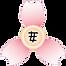 sakura-c11.png