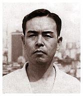 "Entrevista a Sensei Seiichi Yoshitaka Akamine por ""La Prensa Austral"" el 16/04/1984"