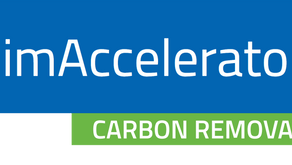 Carbon Removal ClimAccelerator launches officially