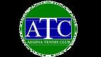 transp_logo.png