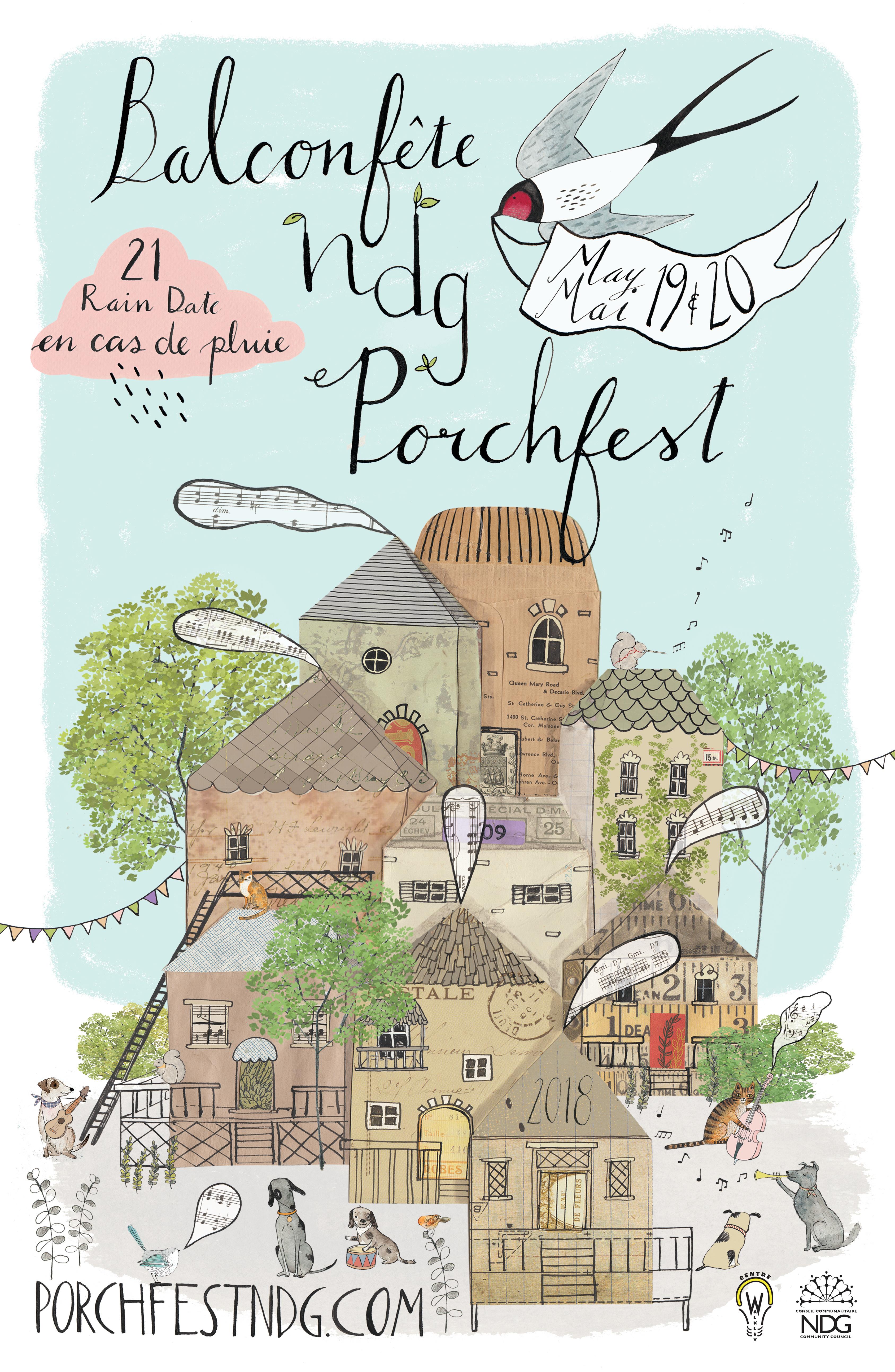 PorchfestNDG_2018_Poster.jpg