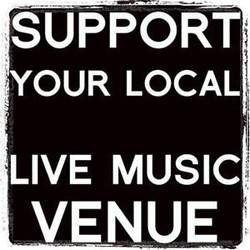 Support Live Music.jpg