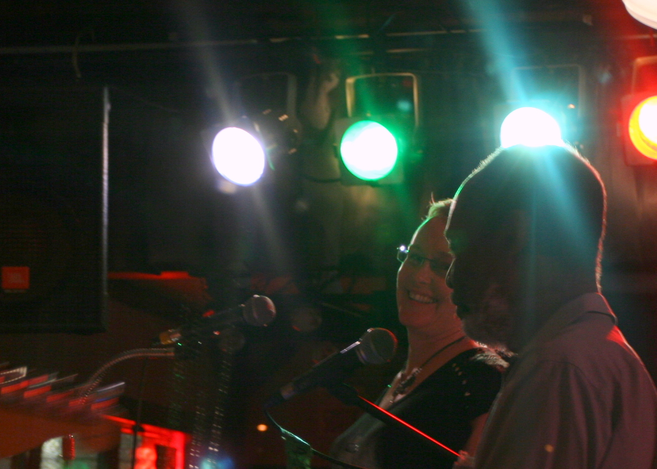 Vickie-Ted-Lights.jpg