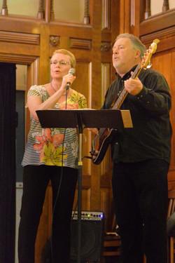 Dan&Vickie - Zerf Fundraiser.jpg