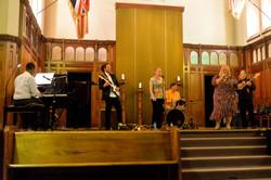 Band - Zerf Fundraiser.jpg