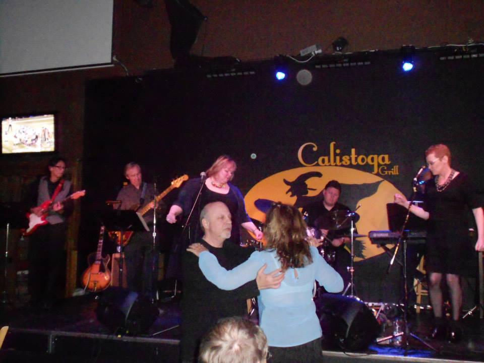 Calistoga-Dancing.jpg