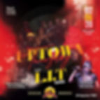 L.I.T Flyer - 2-6-20 - number 2.jpg