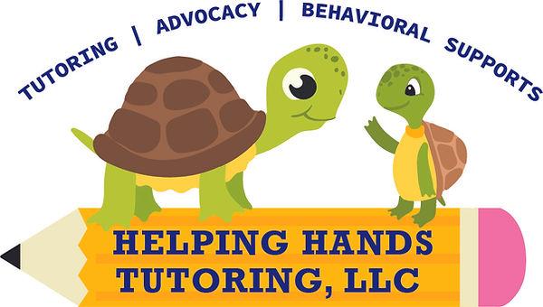 Helping_Hands_Logo.jpg