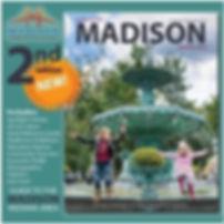Madison Chamber of Commerce.jpg
