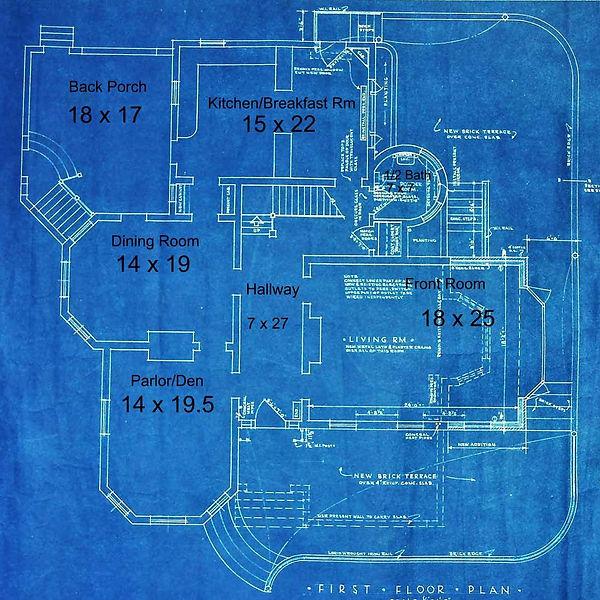 Blueprint first floor resize.jpg