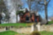 house in spring 4-5-14.JPG