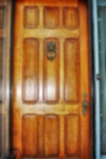 front door resize.jpg