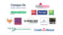 petits_logos_page_02.png