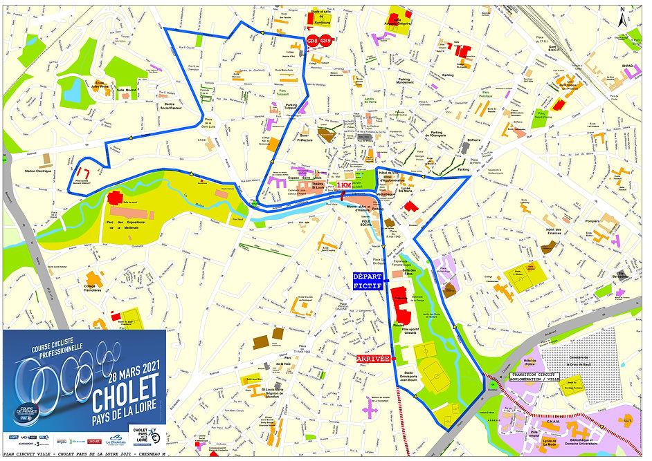 Plan Circuit Ville CPDLL21 au 23 02 21.j